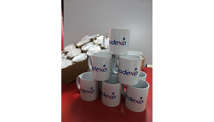 mugs sodexo