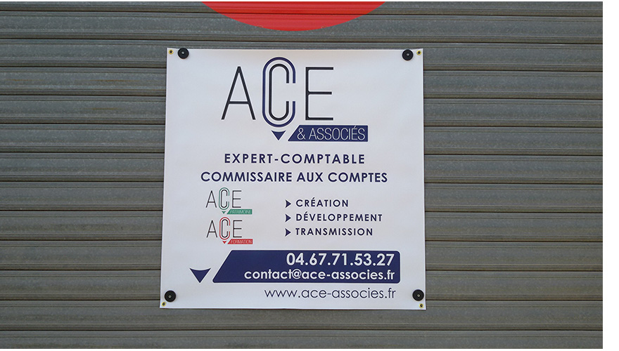 bache ace associes montpellier
