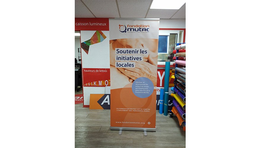 roll-up mutac perols
